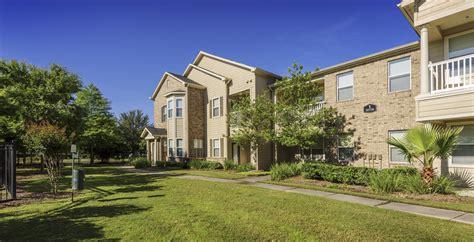 Villas Apartments In Tx Villas At Huffmeister Luxury Apartments In Houston Tx