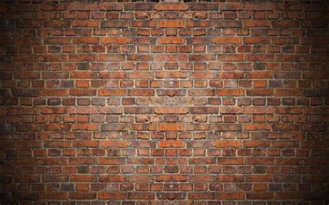 effet graffiti sur  mur de brique avec photoshop