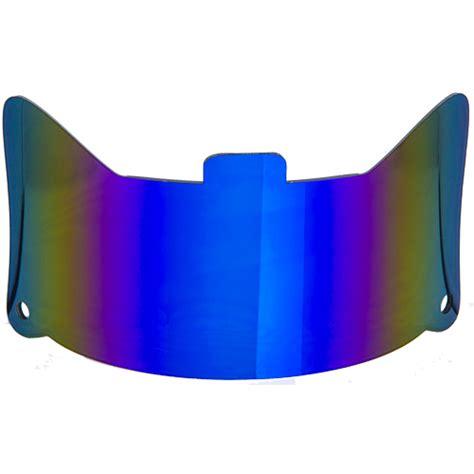 colorful football visors oakley lacrosse eye shields www tapdance org