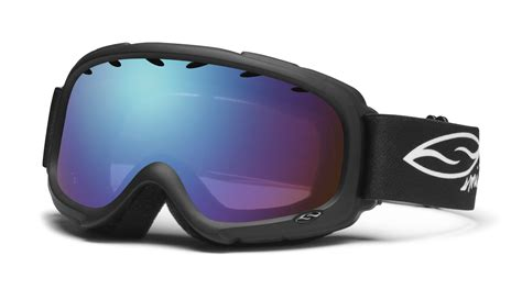 smith gambler jr ski goggles 2013 ski depot