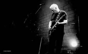 comfortably numb key david gilmour junglekey co uk image 50