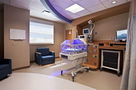 light therapy columbus ohio columbus ohio clinical interiors nationwide children s