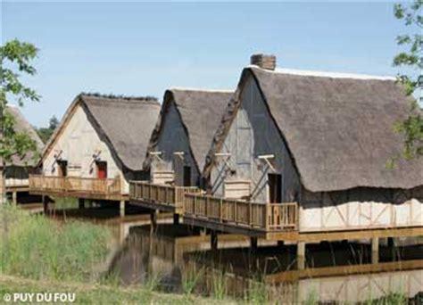 hotel les iles de clovis puy du fou 3776 hotel les iles de clovis location vacances puy du fou