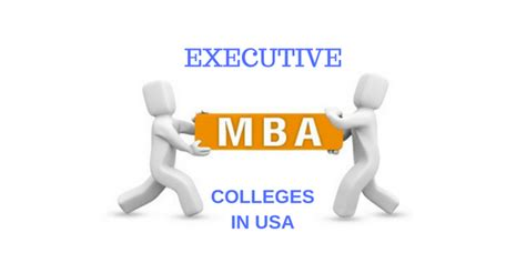 Best Executive Mba In Usa by Entrance Exams Archives Study Abroad Tips
