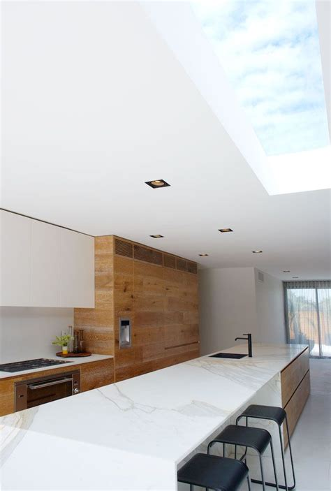 Kitchen Bench And Cupboards 25 Best Ideas About Kitchen On