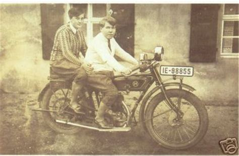 Indian Motorrad Händler Berlin by Oldtimer Gallery Motorcycles