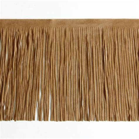 upholstery fringe trim upholstery fringe trim 28 images fringe trim bullion