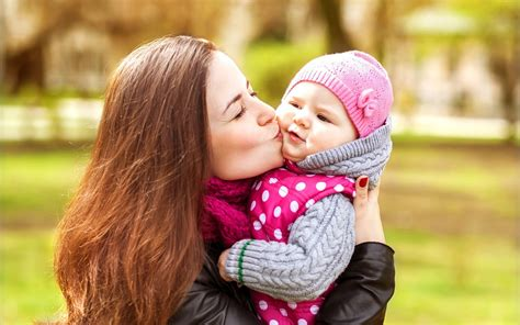 wallpaper cute kiss cute kiss images wallpapers 40 wallpapers adorable