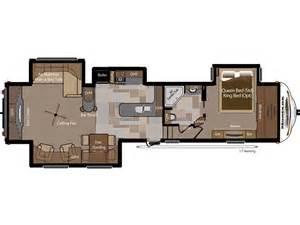 keystone montana floor plans new 2013 keystone montana 3625re for sale 700760
