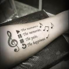 atmosphere lyrics tattoo warning 1000 ideas about life tattoos on pinterest tree of life