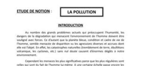 biography de barack obama en anglais effects of pollution digischool documents