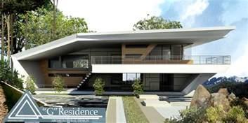 zukunft haus cgarchitect professional 3d architectural visualization