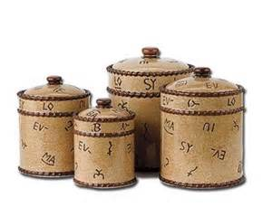 western kitchen canister sets canister sets kitchen canister sets on