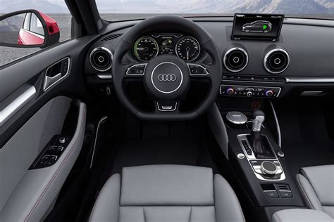 audi a3 interior 2013 image 27 audi prices a3 sportback e tron from 37 000 euros 49 000 usd