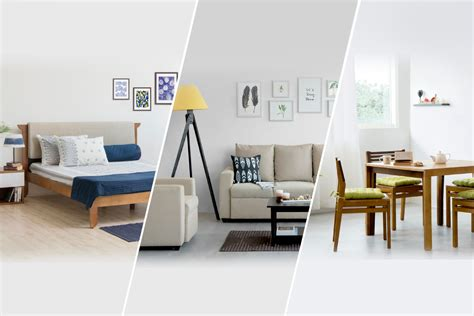 rent your couch just married rent your furniture that feeling called home
