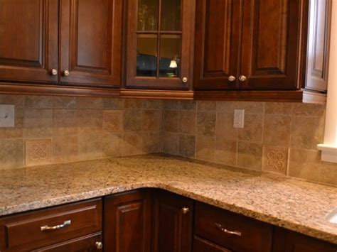 tile backsplash nj monk s home improvements