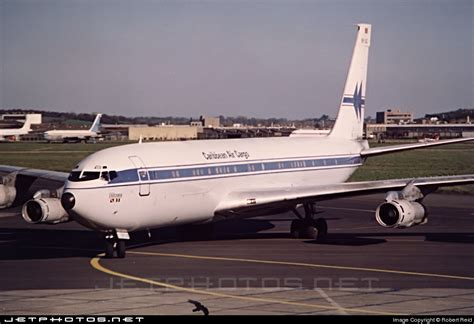 8p cad boeing 707 351c caribbean air cargo robert jetphotos