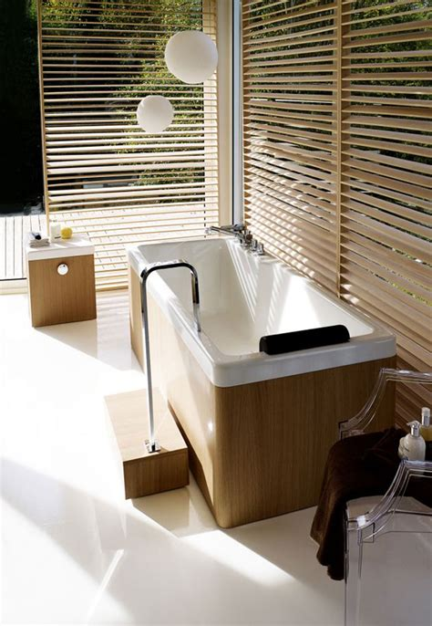 Modern Bathroom Design Articles Contemporary Bathroom Decor Ideas Interior Design