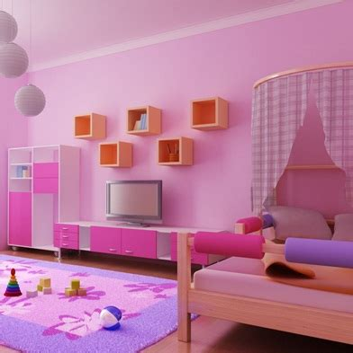 shades of pink paint for bedroom wall paint colors for girls bedroom best color for