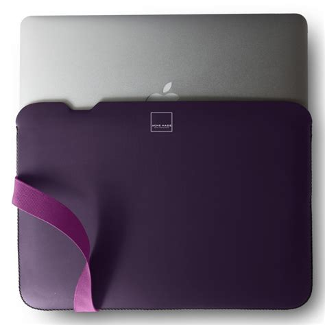 Macbook Air 11 Inch Jakarta acme made the sleeve macbook air 11 inch a