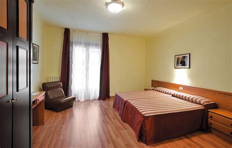 habitacion individual hotel balneario ser 211 n jaraba zaragoza web oficial