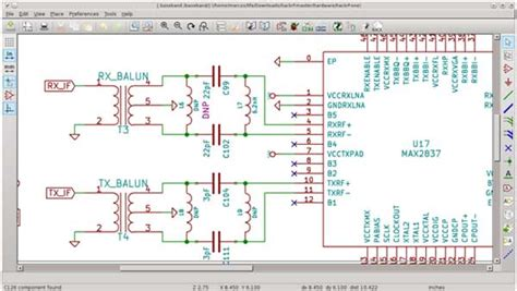 offline circuit design software for beginners and
