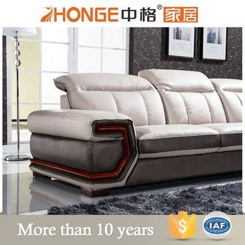 sofas in south africa wood genuine sofa leather sofas south africa buy leather
