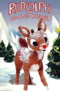 rudolph red nosed reindeer 1964 movie database tmdb