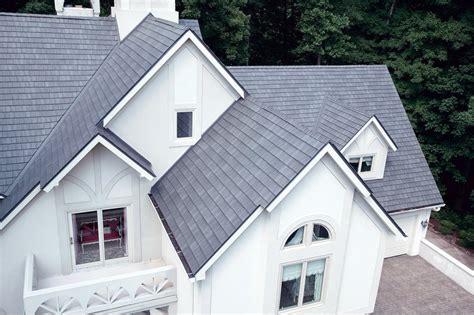millennium home design reviews emejing millennium home design reviews ideas decoration