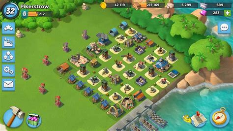 base layout strategy boom beach base layout for hq 13 14 and 15 boom beach all about