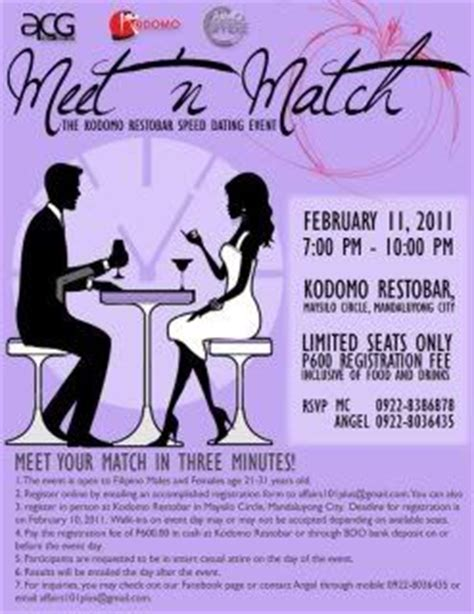 Speed Dating Scorecard Template Google Search Events Pinterest Speed Dating Search And Speed Dating Card Template