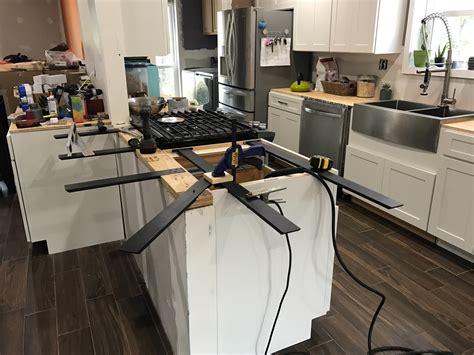 kitchen island corbels best of magnificent rectangle shape white kitchen island corbel features hidden island support bracket the original granite bracket