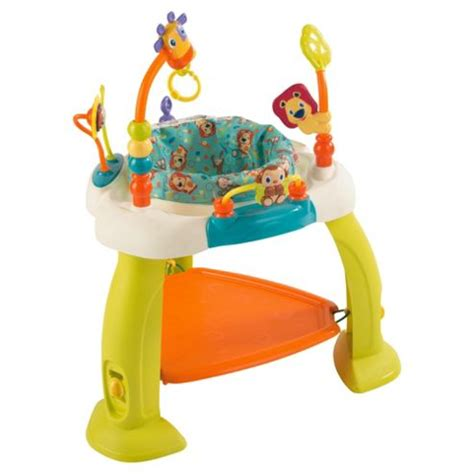 Bright Bounce About buy bright starts bounce bounce baby from our baby walkers range tesco
