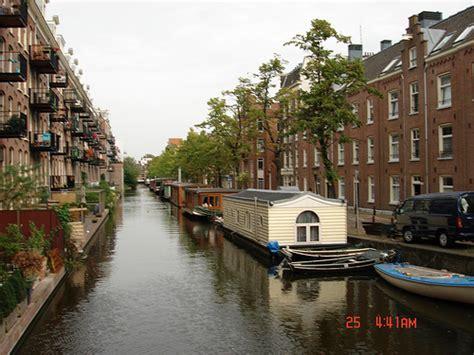 woonboot puzzel amsterdam uw adres nl
