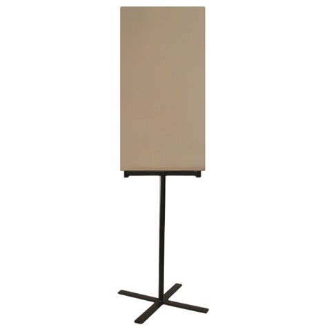 L Stand Target by Enforcement Targets Target Poly Foam Target Stand