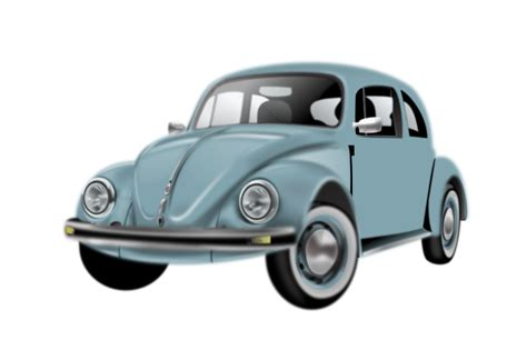 wrecked car transparent free crashed car cliparts download free clip art free
