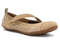 zero drop casual shoes 1000 images about zero drop casual shoes on