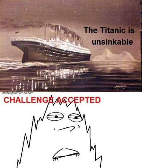 Titanic Funny Memes - 10 images about titanic stuff mostly humor on pinterest