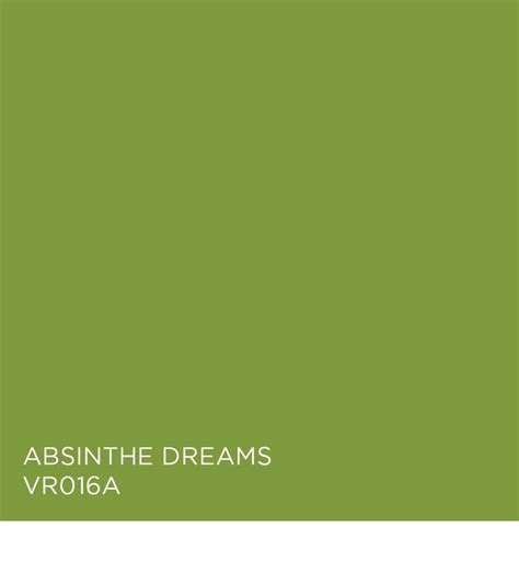 absinthe color 1000 images about 2015 color trends on