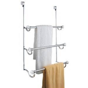 porte serviettes en inox 3 233 tag 232 res installation par