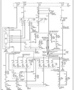 1995 ford aspire wiring diagram free picture aspire free printable wiring diagrams