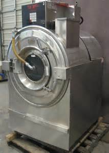 unimac commercial washing machine unimac uniwash uw50 commercial washing machine uw50p4