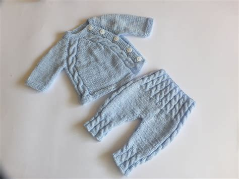 baby boy knit sweater baby boy sweater and knit baby clothes