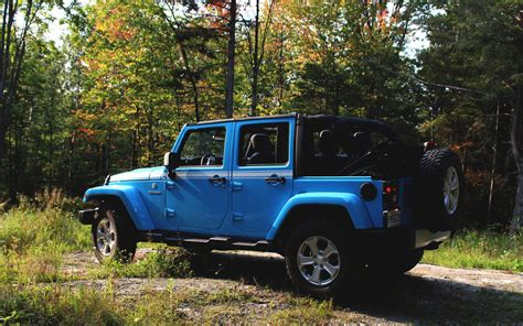 jeep wrangler chief for sale 2017 jeep wrangler chief edition saying goodbye to the jk