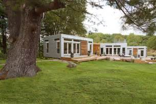 How To Build A Modern House Cheap Modern Prefab Homes Cheap Green Modular Homes Affordable