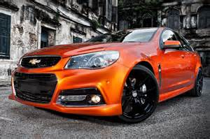 awesome chevrolet ss wallpaper hd pictures