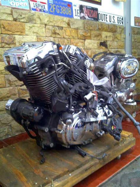 Pelindung Mesin Cnc Buat Xabrevixionmx Kingr15 Bahan Cnc jual mesin motor murah terpercaya jual mesin antik