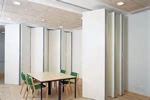 Retractable Wall Retractable Wall Idea Ideas For The House