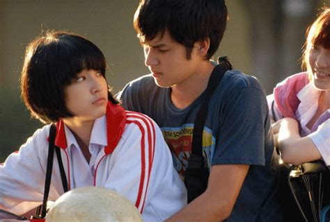 film remaja cinta database film love julinsee empat cerita cinta semangat