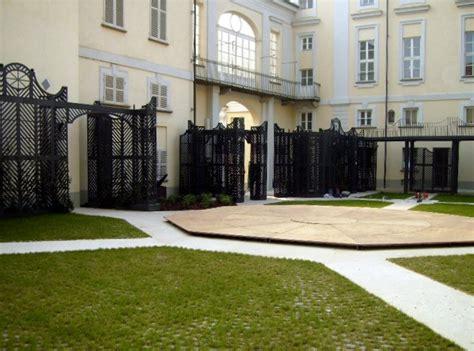 allestimento giardini foto allestimento giardino di sea costruzioni srl 458261